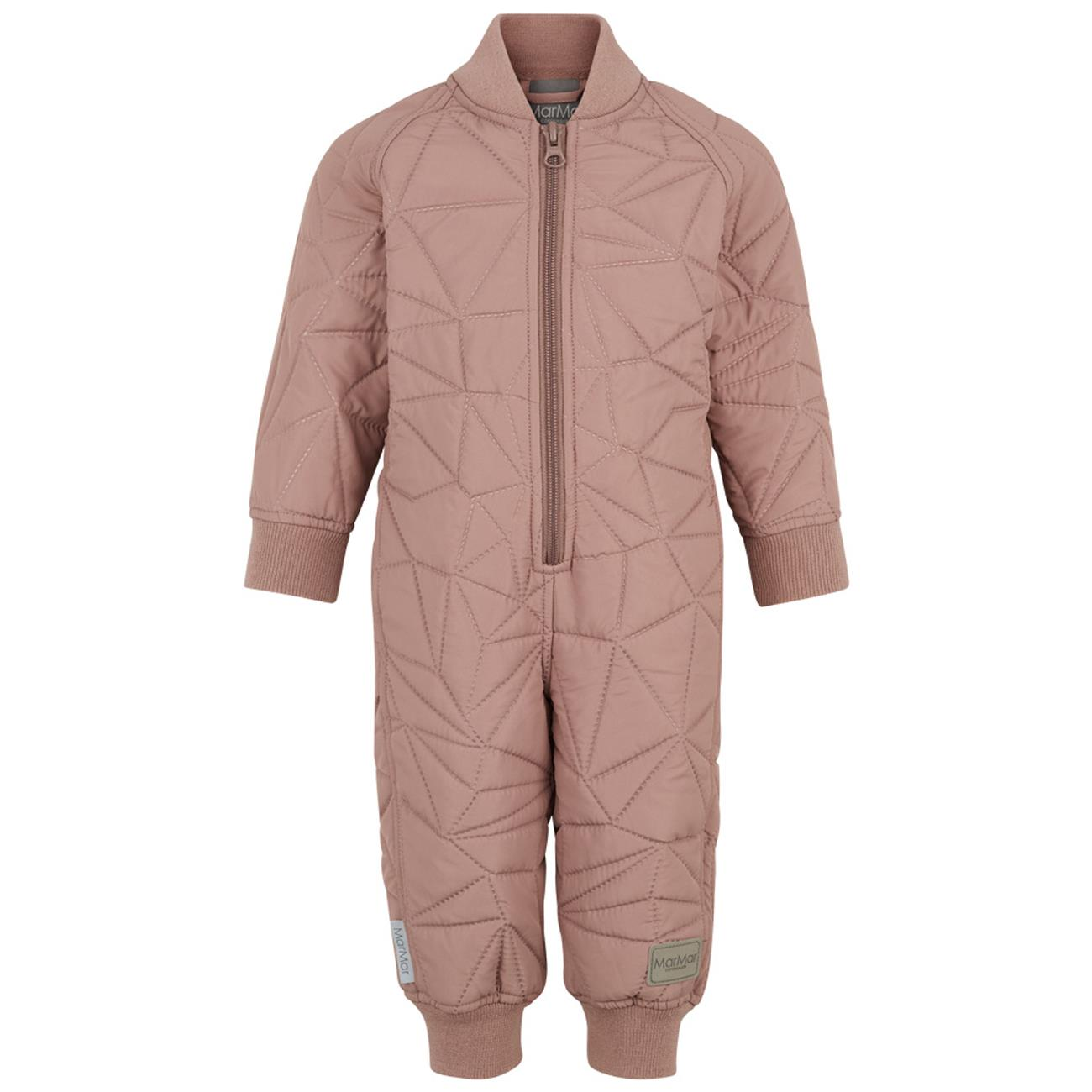 MarMar Suit Thermo Oz (Twilight Mauve)