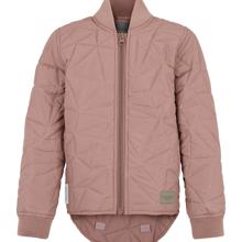 MarMar Jacket Thermo Orry (Twilight Mauve)