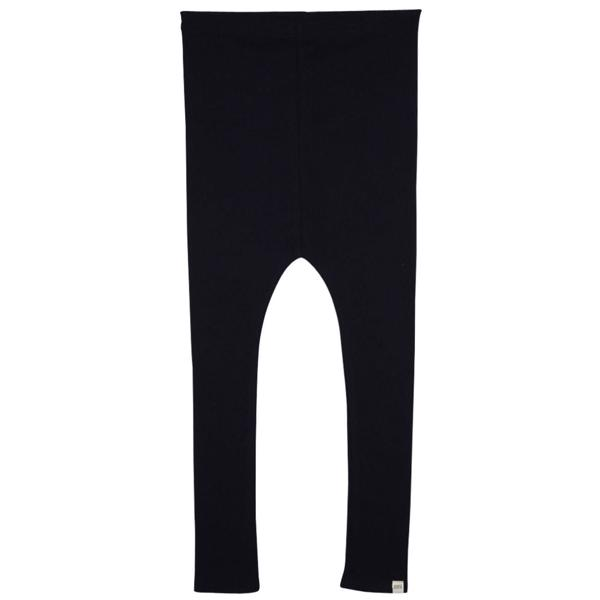 Minimalisma Nice Pants (dark blue)