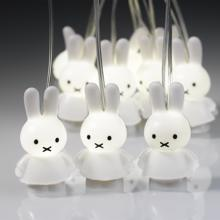 Miffy Light Chain