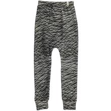 Popupshop Baggy Leggings (elephant skin)