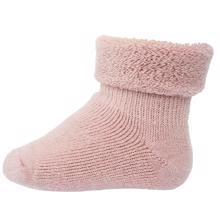 MP Wool Socks Terry Rose