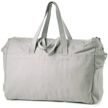 Liewood Melvin Mommy Bag Dumbo Grey