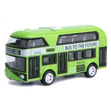 magni-bus-city-pull-back-roed-red