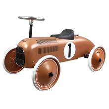 Magni Classic Ride Copper