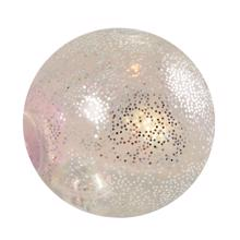 magni-galaxy-squeeze-glimmerbold-glitter-med-lys-with-light-silver-soelv