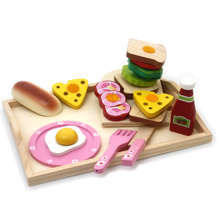 Magni Breakfast Tray