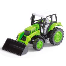 magni-monstertruck-green-groen