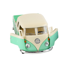 Magni Car Pick Up Truck Model 1963 Green