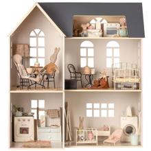 Maileg House of Miniature - Dollhouse