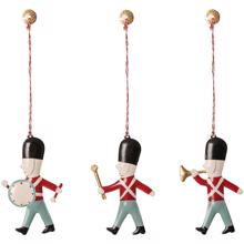 Maileg Christmas Ornaments Guards