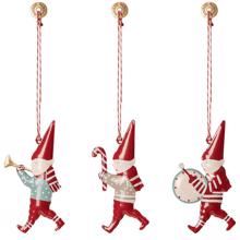 Maileg Christmas Ornaments Pixies