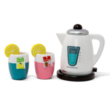 MaMaMemo Electric Kettle