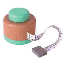 MaMaMemo Measuring Tape