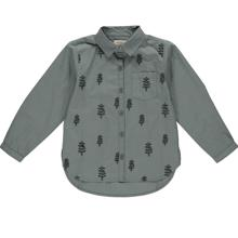 MarMar Jolly Forrest Tommy Shirt