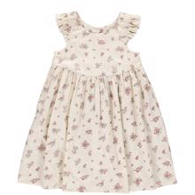 MarMar Rosegarden Light Cotton Ditte Dress
