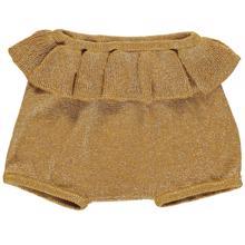 MarMar Golden Tilda F Lurex Knit