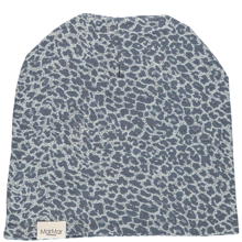 MarMar Shaded Blue LEO Beanie