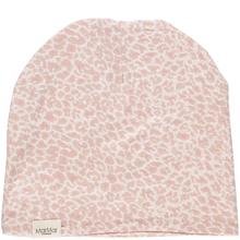 MarMar LEO Dusty Rose Beanie