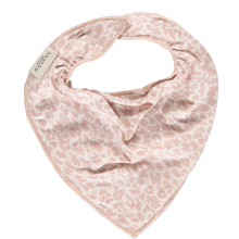 MarMar Dusty Rose LEO Bib