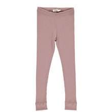 MarMar Modal Rose Nut Leggings