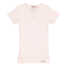 MarMar Modal Barely Rose Tee SS