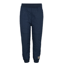 MarMar Pants Thermo Odin (Midnight Navy)