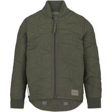 MarMar Hunter Jacket Thermo Orry