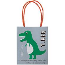 Meri Meri Party Bag (Dinosaur)