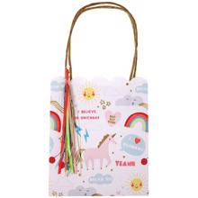 Meri Meri Party Bag (Unicorn)