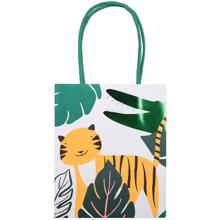 Meri Meri Party bag (Go Wild)