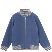 Mini A Ture Any Blue Horizon Jacket