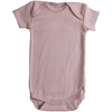 Minimalisma Nea Body Dusty Rose