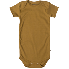 Minimalisma Nea Body Golden Leaf