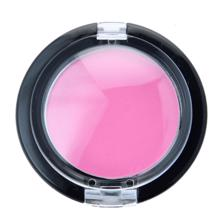 Miss Nella Blush Candy Floss
