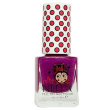 Miss Nella Nail Polish Jazzberry Jam