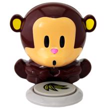 Miss Nella Monkey Nail Dryer