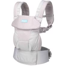 Moby Move Baby Carrier Glacier Grey
