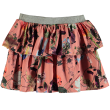 Molo Flowers Of The World Bini Skirts