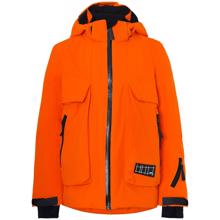 Molo Flame Alpine Recycled Jacket