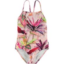 Molo Tiles Neda Swimsuit