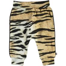molo-wild-tiger-isoli-pants-bukser