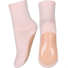 MP Cotton Slippers 853 Rose Dust