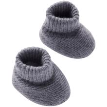 MP 97269 Cassidy Baby Shoes 494