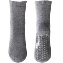 MP 7953 Cotton Slippers 491 Grey