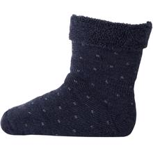 mp-danmark-socks-dark-blue-dots