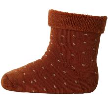 mp-danmark-socks-golden-brown-dots