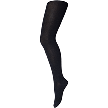 MP Lurex Tights Black