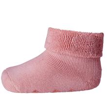 MP Cotton Terry Antislip Dusty Rose