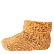 MP 722 Wool Terry Socks 4062 Bronze